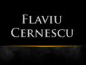 Flaviu Cernescu