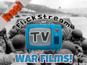Flickstream TV War