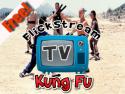 FlickstreamTV-KungFu