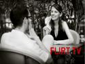 Flirt TV