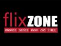 FlixZone