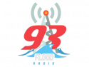 Flood 93 Radio