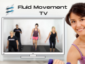 Fluid Movement TV