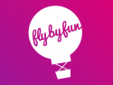 Fly By Fun Kids on Roku