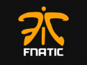 FNATIC - eSports Gaming