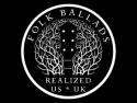 Folk Ballads