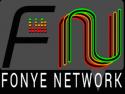 FONYE Network