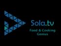 Food & Cooking Genius