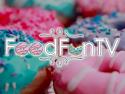 FoodFunTV
