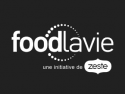 foodlavie