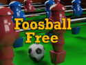 Foosball Free