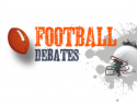 Football Debates