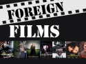 Foreign Films on Roku