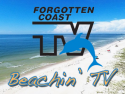 Forgotten Coast TV - Beachin