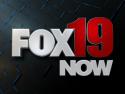 FOX 19 NOW Cincinnati Local