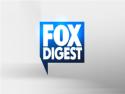 Fox Digest
