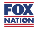 Fox Nation -Opinion Done Right