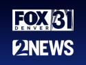 FOX31 Denver and CW2