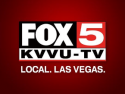 FOX5 Vegas