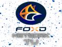 FoxD Network TV on Roku