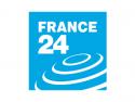 FRANCE 24 Premium