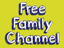 Free Family Channel