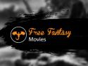 Free Fantasy Movies