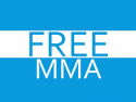 Free MMA