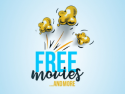Free Movies & More