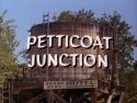 Free Petticoat Junction TV