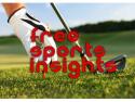 Free Sports Insights