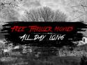 Free Thriller Movies
