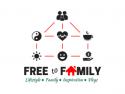 FREE TO FAMILY