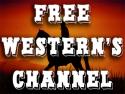 Free Western's Channel