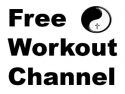 Free Workout Channel