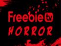 Freebie TV Horror