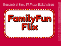 FreeFamilyFlix