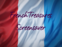 French Treasures