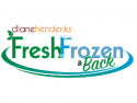 Fresh To Frozen and Back