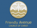 Friendly Avenue COC