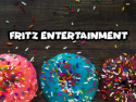 Fritz Entertainment