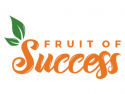 Fruit of Success
