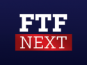 FTFNext