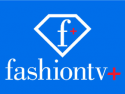 FTV 12 fashiontv channels