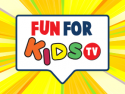 Fun For Kids TV