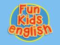 Fun Kids English