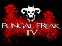Fungal Freak TV