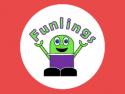 Funlings