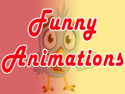Funny Animations