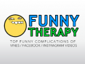 Funny Therapy